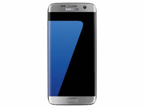 Επισκευή Samsung Galaxy S7 Edge (G935F)